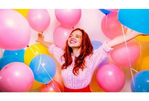 Merits and demerits of buying balloons online